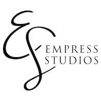 Empress Studios